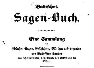 Gedicht von Friedrich Otte (1819-1872)